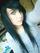 avatar for PewDiePie7223