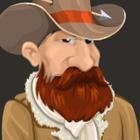 avatar for AlpagaGames