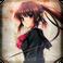 avatar for GROMMYGROM