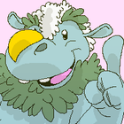avatar for TheHippoGryff