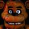 avatar for phayzon11