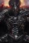avatar for aDemonLord