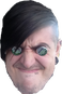 avatar for ApocalypticFish