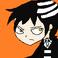 avatar for Kidd_Kunn