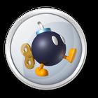 avatar for moss807
