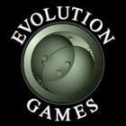 avatar for Evolution_games