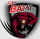 avatar for ValentinB159