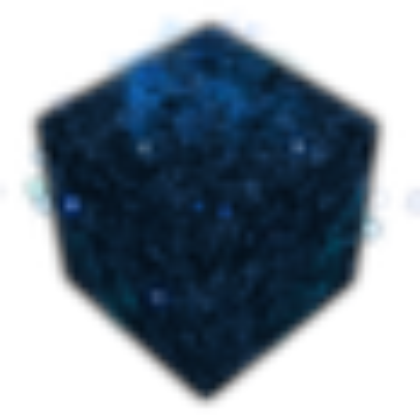 avatar for AdhesiveMadMan