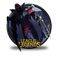 avatar for kudo_Shinichi