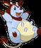 avatar for Annathema
