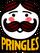 avatar for Pringles_