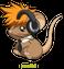 avatar for j0s3_xD