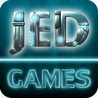 avatar for jedgames