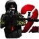 avatar for dudebro377