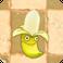 avatar for jngames123