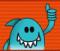 avatar for skopetski