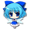 avatar for StereoJester
