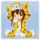 avatar for dizzydreamer25
