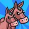 avatar for negawolf42