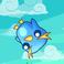 avatar for drakedahm1234