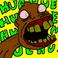 avatar for BRHU3HU3HUE3BR