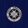 avatar for scarletSpades