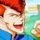 avatar for HomieSapien