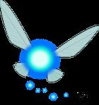 avatar for Reaper921