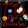 avatar for TheDiv