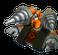 avatar for Zack7868