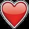 avatar for raulcruz2