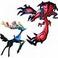 avatar for FoxyTheFox283