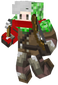 avatar for cTpeJloK543