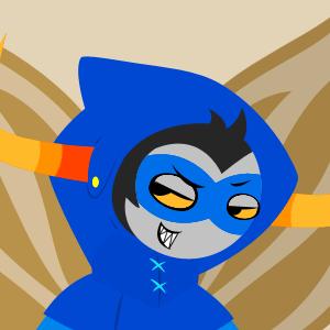 avatar for rufiohsucks