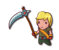 avatar for rabit3