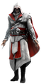 avatar for assasinscreed81