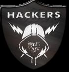 avatar for jewbagel74