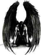 avatar for EzekielTheFallen
