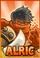 avatar for samcool3