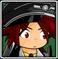 avatar for Lanceebf