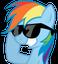 avatar for Agollo