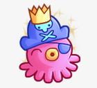 avatar for Velorra