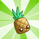 avatar for Pineapple44