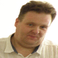 avatar for stuartsirrell
