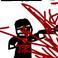 avatar for isaacsartin