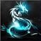 avatar for Khaeros