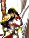 avatar for LordFlashFire