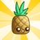 avatar for CandyHorn