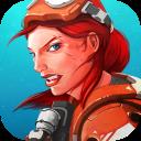 avatar for Baraphor