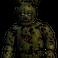 avatar for SpringTrap12334